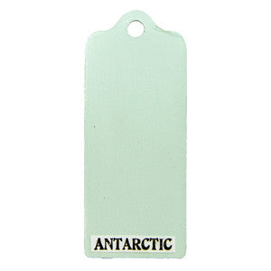 Fresco Finish Acrylic Paint - Antarctic (Opaque)