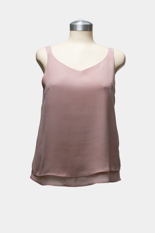 Cami Dusty Pink