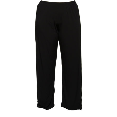 Fiona Trousers Black