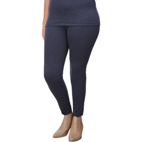Leggings Light Navy