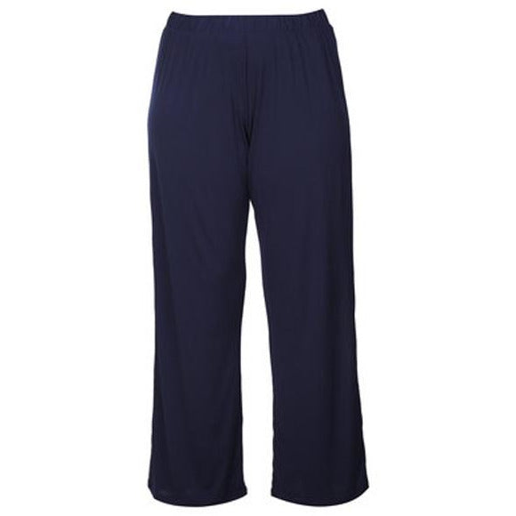 Fiona Trousers Navy
