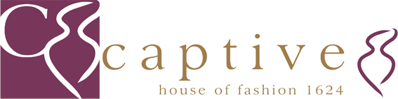 Captive8 House of Fashion
