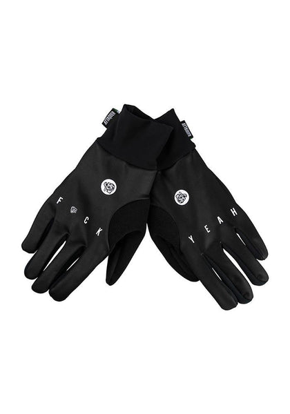 ATTAQUER Winter Gloves