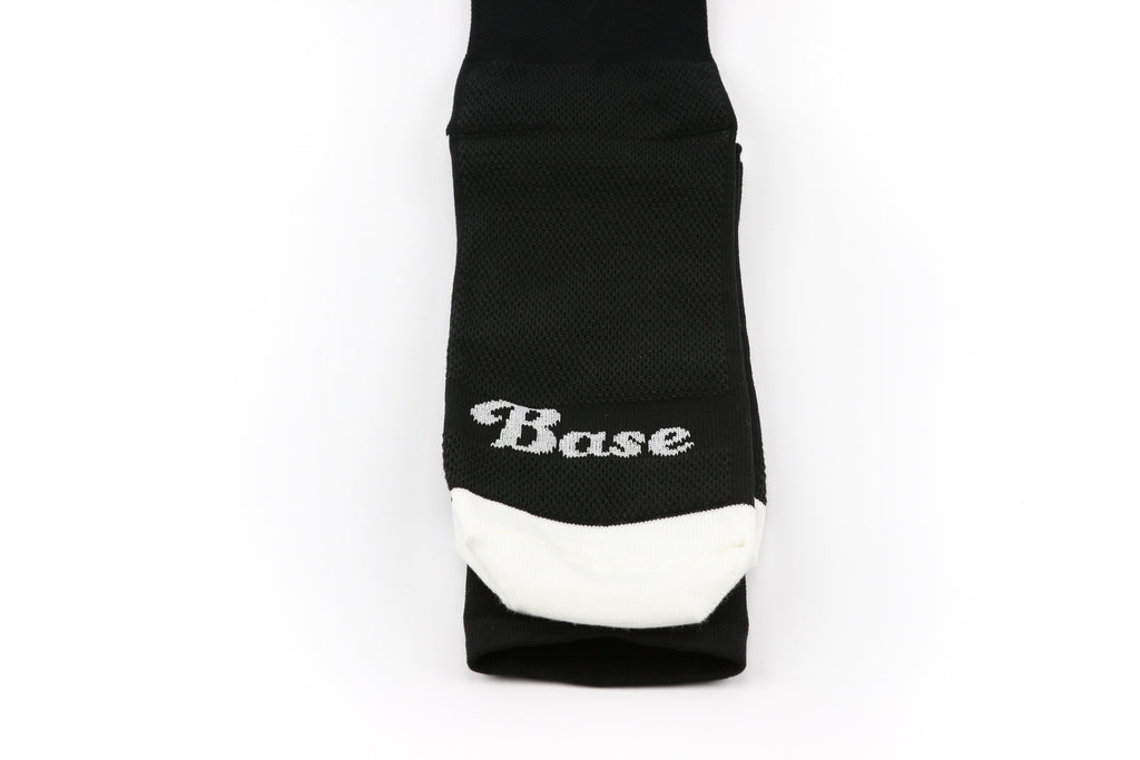 BASE CARTEL Precis Socks