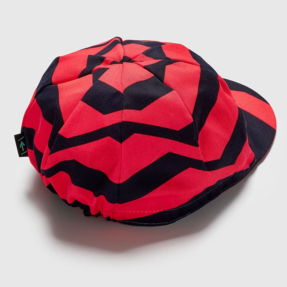 MAAP APPAREL M-Flag Cap