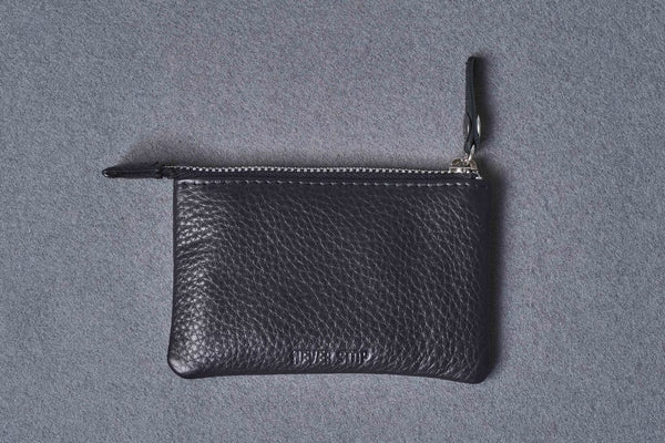 FINGERSCROSSED DESIGN - #GTH POUCH SMALL