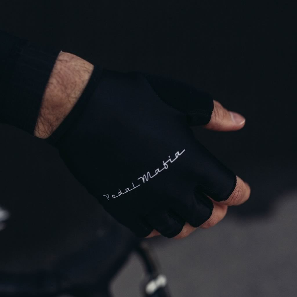 PEDAL MAFIA - Tech Glove