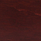 General Finishes Wood Stain 1 Quart Various Finishes
