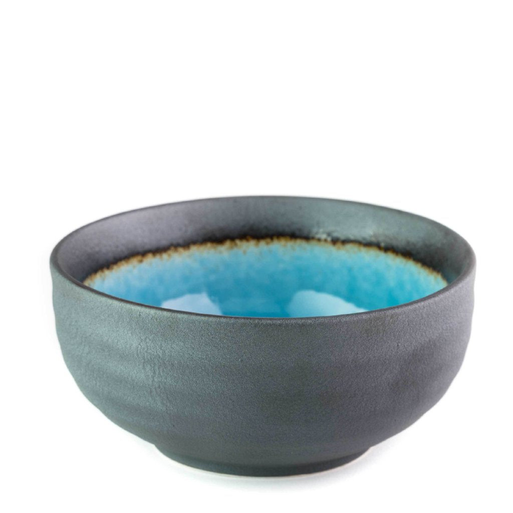 Itoe Ceramic Matcha Bowl