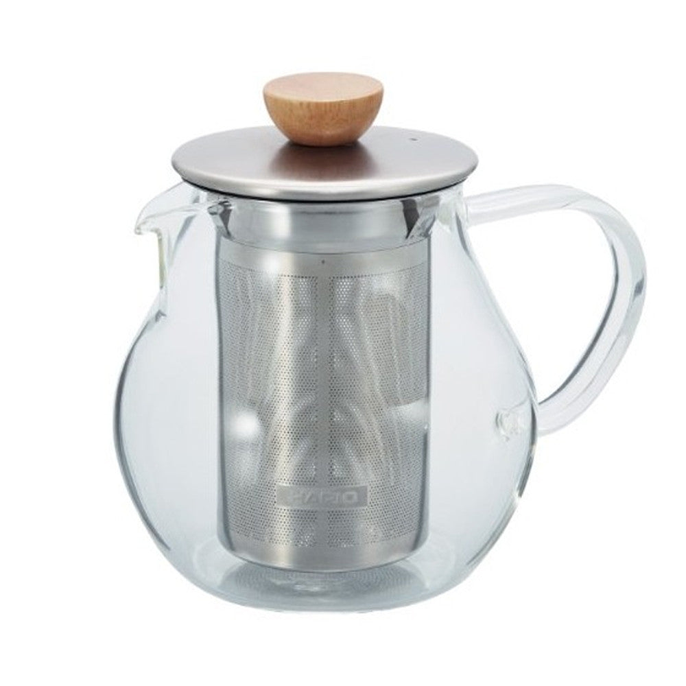 Hario Tea Pitcher