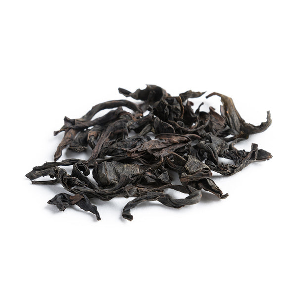 Big Red Robe Da Hong Pao