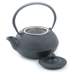 Japanese Infuser Teapots