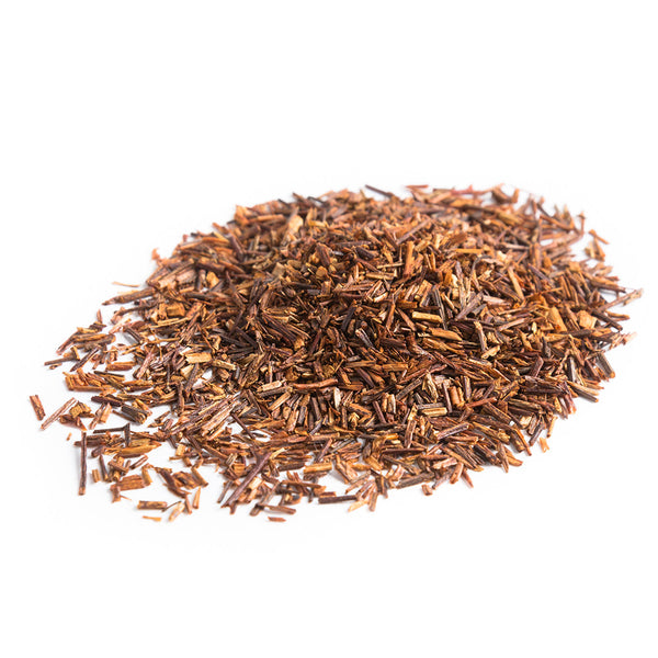 African Rooibos Loose Leaf Tea Leaves