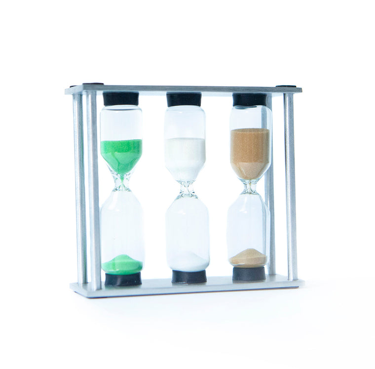Perfect Brew Sand Tea Timer