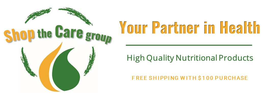 Shop The Care Group LLC