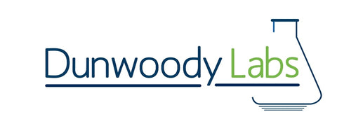 Dunwoody IgG/IgM COVID-19 Test
