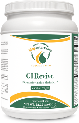 GI Revive - 22.18 oz