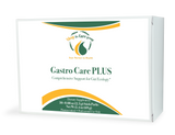 Gastro Care PLUS - 30 sachets