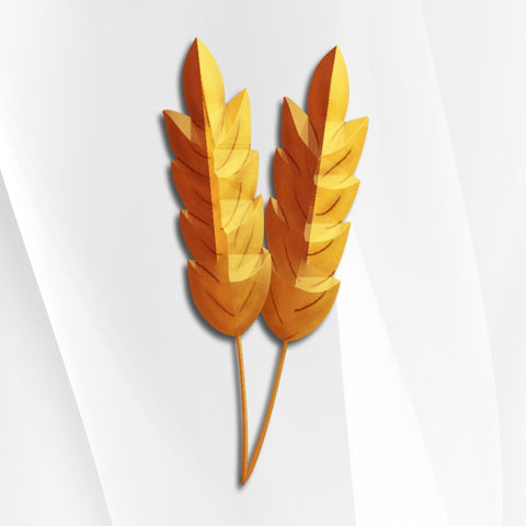 Wheat Zoomer™ Test