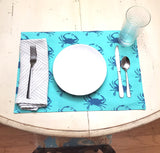 Placemats (set of 2)