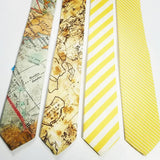 sale neckties