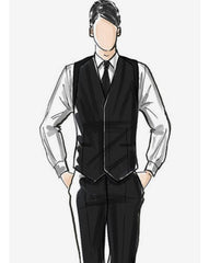 HOTEL UNIFORM Supplier