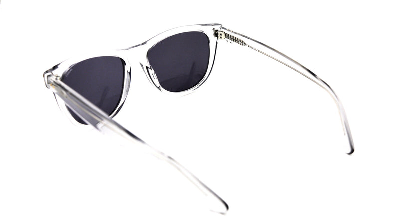 'MARINA' sunglasses - Mr James Store