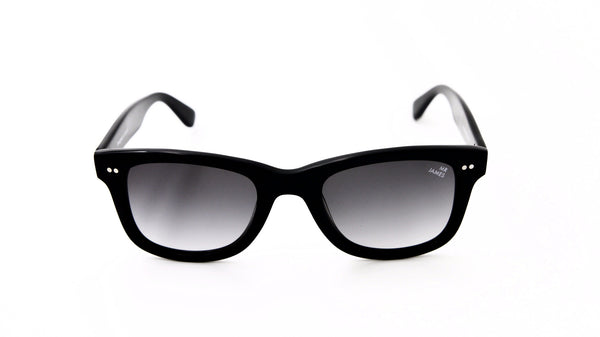 'LA' sunglasses - Mr James Store