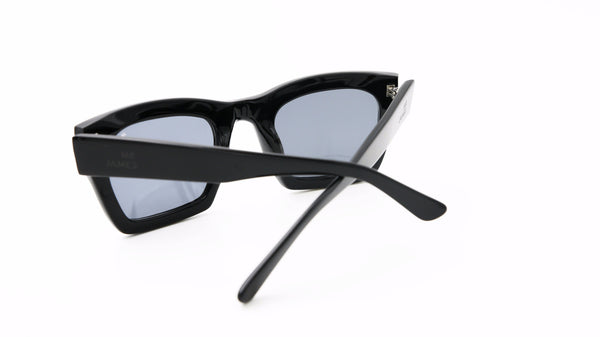 'MAN' sunglasses - Mr James Store