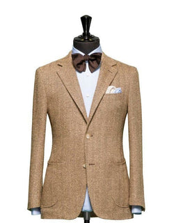 """The Host"" Sports Jacket - Mr James Store"