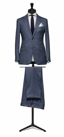 """Delta"" by ZEGNA - Mr James Store"