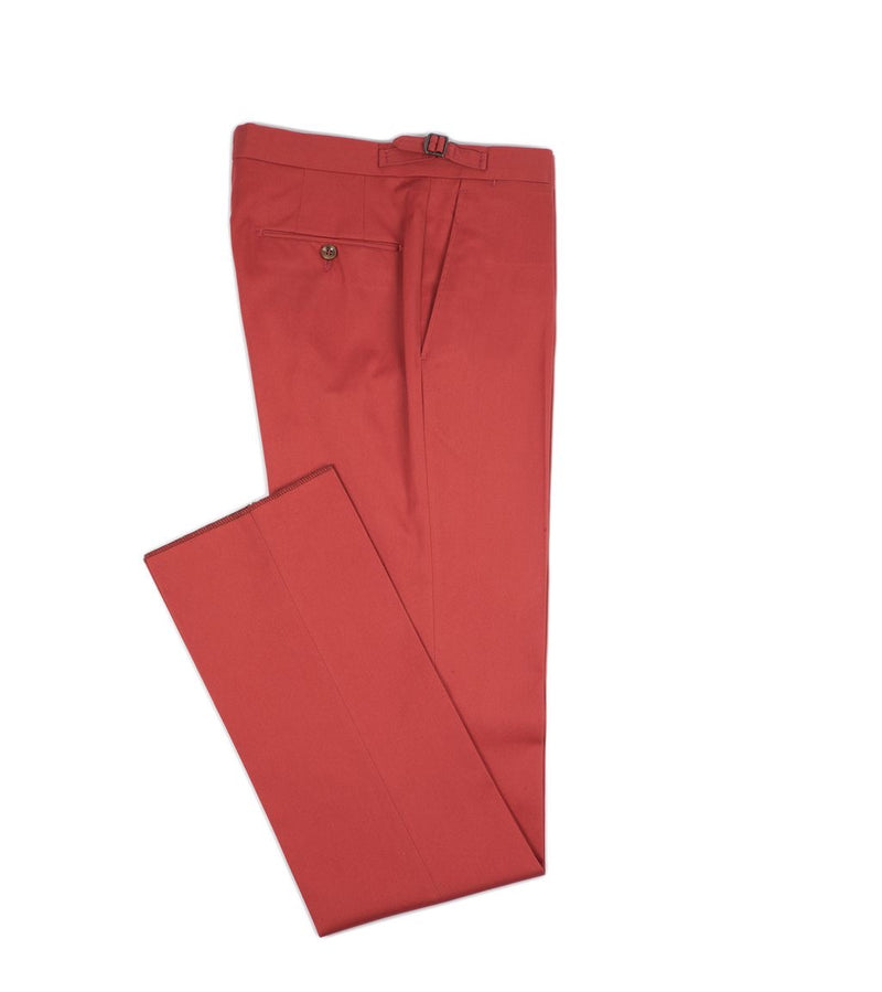 Lotus Contiental Trouser - Mr James Store