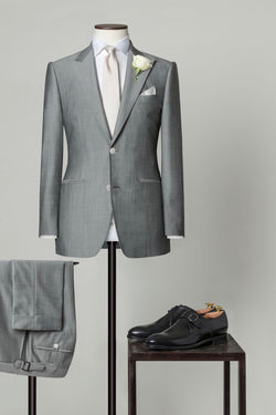 Made to Measure Special $795 - Mr James Store