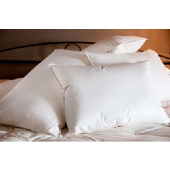 Ogallala Harvester Hypodown® Pillow