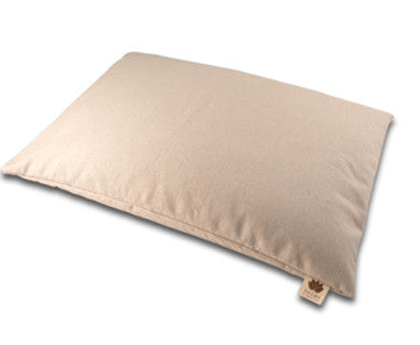 Buckwheat Hull Pillow - Child