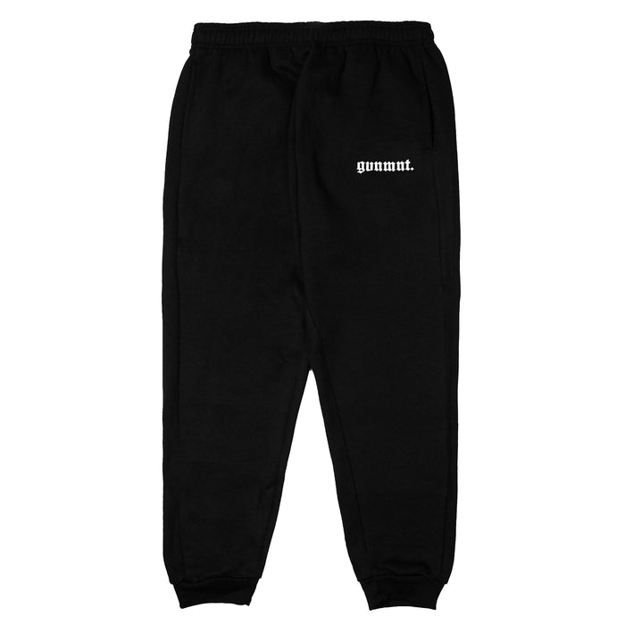 Old English Big Logo Sweatpant
