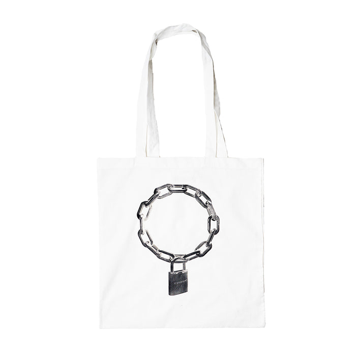 Consolidated Tote Bag (W)