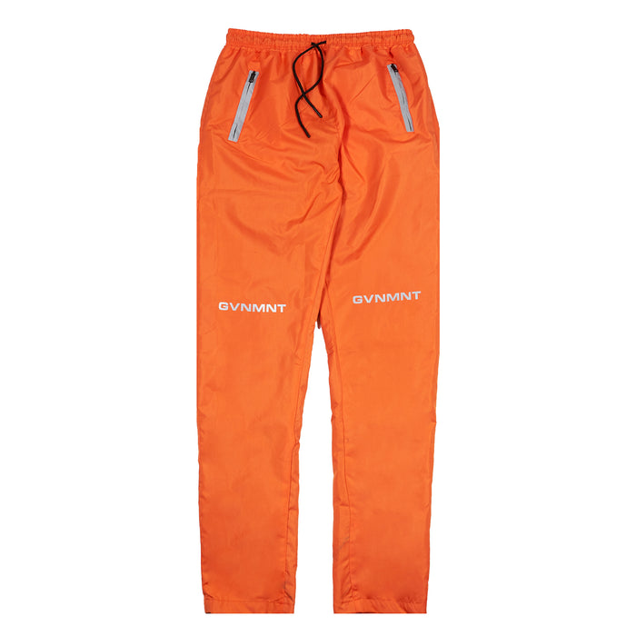 GVNMNT Carrot Bottoms