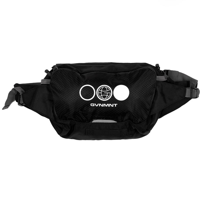 G-WORLD Shoulder Pack