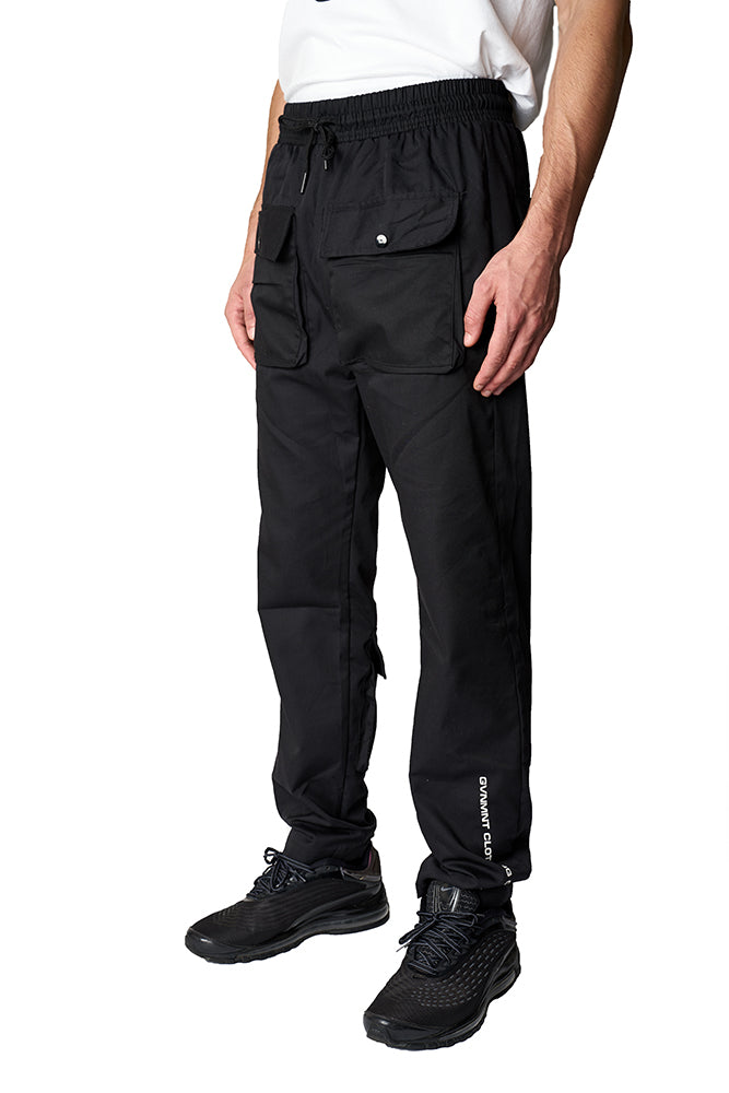 Surface Cargo Pant