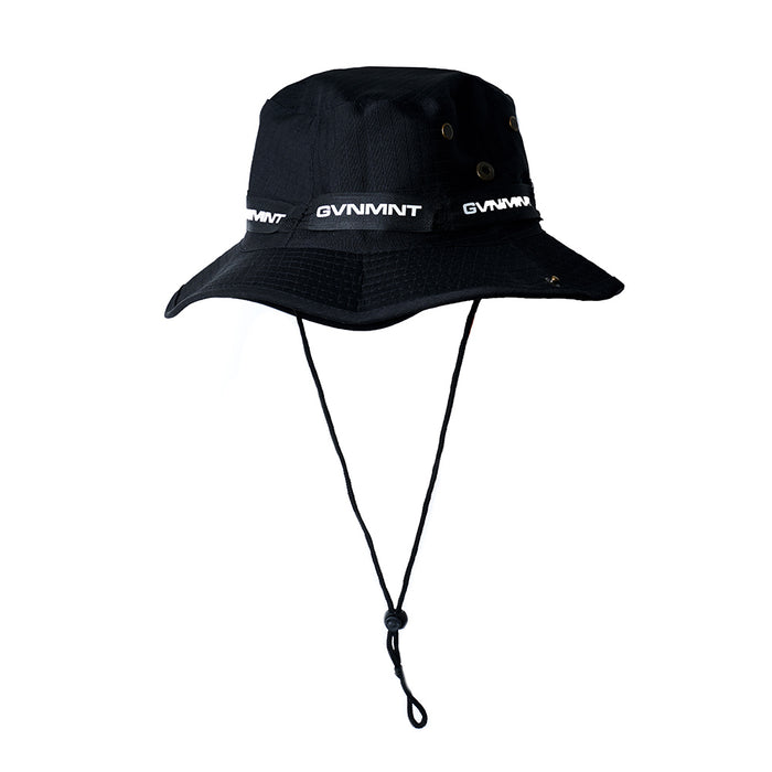 Repeater Safari Bucket