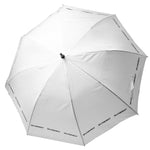 Echo Umbrella - White