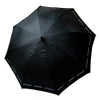 Echo Umbrella - Black