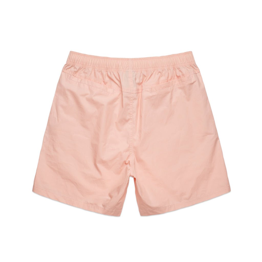 Box Racer Shorts (P/G)