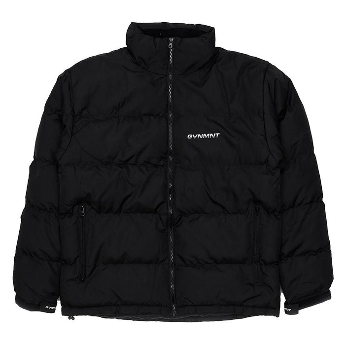 3M Racer Down Jacket