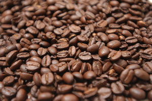 Why You Should be Using Caffeine in your Skincare!