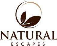 Natural Escapes Body