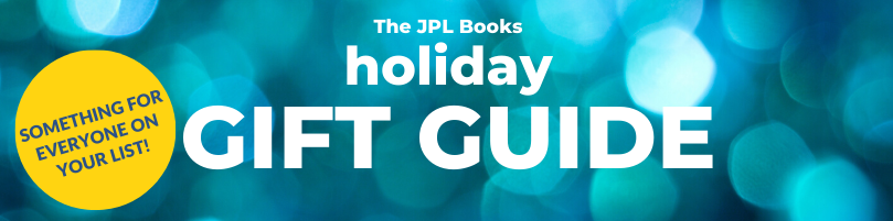 The 2019 JPL Gift Guide is Here!