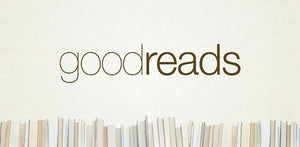 Engaging with Readers on Goodreads