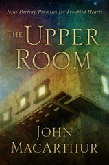 https://www.jplbooks.com/products/the-upper-room?variant=47772179859